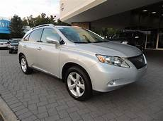 auto air conditioning repair 2012 lexus rx windshield wipe control pre owned 2012 lexus rx 350 4d sport utility in edison f181929a ray catena auto group