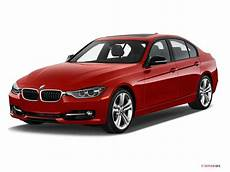 2014 Bmw 3 Series Prices Reviews Listings For Sale U