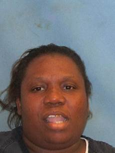 rogers county jail roster rogers chamika s inmate 11497 15 pulaski county jail in little rock ar