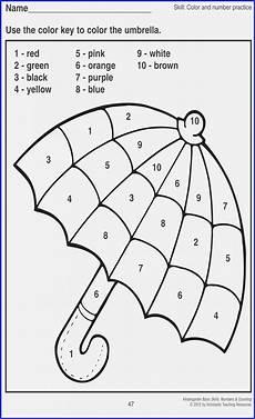 number patterns worksheets ks1 numbersworksheet com