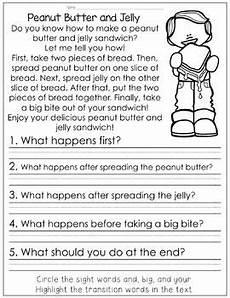 writing comprehension worksheets for grade 2 22810 reading comprehension for learners may edition reading comprehension reading
