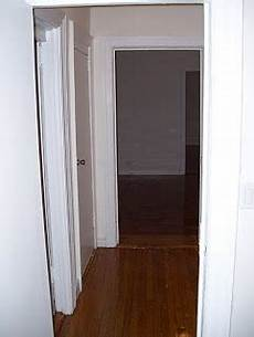 Apartment Lease Forgiveness by Section 8 Apartments For Rent Dyker Heights No
