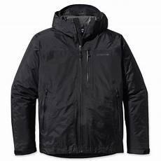 patagonia insulated torrentshell jacket jackets from cooshti