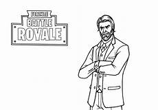 Malvorlagen Fortnite Io Personnage Fortnite Dessin Kawaii Fortnite Free Key