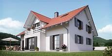 Häuser Mit Fensterläden Bilder - klappl 228 den mit zargenrahmen mayer bauelemente