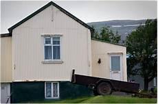 Haus Auf Rädern Deutschland - haus auf r 228 dern foto bild europe scandinavia iceland