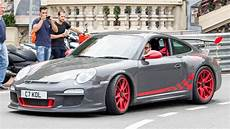 997 gt3 rs porsche 997 gt3 rs review and driving 2016 hq