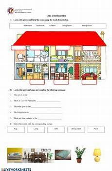 worksheets for places to live 15996 liveworksheets interactive worksheets maker for all languages and subjects