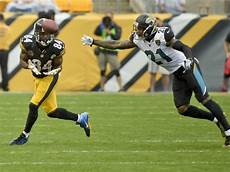 steelers jaguars playoffs steelers playoffs 2018 bring on the jags again