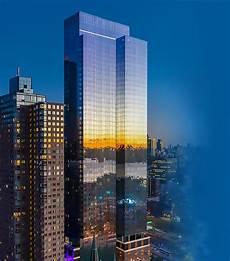 Rentals In Lower Manhattan by Midtown West Luxury Rentals 555ten