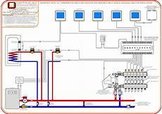 neostat smart home optimum underfloor heating