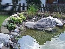 Kleine Wasserspiele Für Den Garten - www siestamann de gartenbau landschaftsbau freisbach