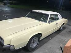 how cars engines work 1967 ford thunderbird parking system 1967 ford thunderbird doors 428 big block automatic classic for sale photos technical