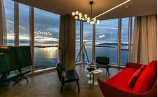 the future of reykjavik iceland new luxury hotels and a