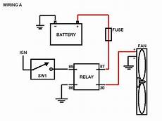 wiring 24 volt vent fan to midniggt clasic 150 northernarizona windandsun