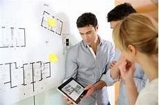 Wie Finden Sie Einen Guten Architekten Infoportal Zum