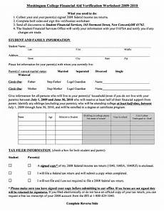 qc worksheets 19035 quality assurance worksheet fill printable fillable blank pdffiller