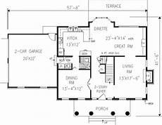 georgian colonial house plans american colonial architecture historic georgian colonial