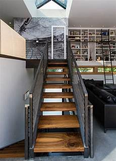 wooden mezzanine floor design inspirational mezzanine floor designs to elevate your interiors
