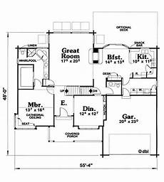 small house plans for empty nesters 78 best empty nest images on pinterest floor plans