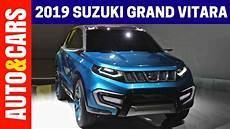 43 the best 2020 suzuki grand vitara preview prices
