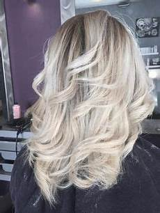 16 meilleures images du tableau my cr 233 ation balayage