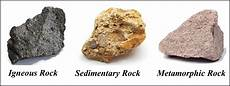 year 4r 187 blog archive would you eat a rock 187 year 4r