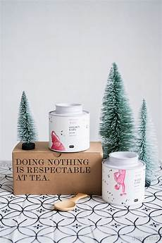 ideen familie geschenkideen zu weihnachten f 252 r familie freunde und