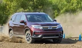2019 Honda Crv Turbo Problems  Cars Review Release