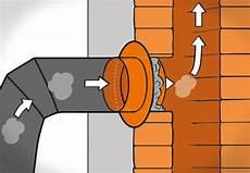 kamin bauen anleitung in 9 schritten obi