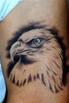 tatouage aigle signification aigle le tatouage sa signification et histoire