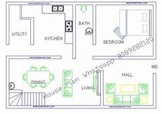low cost house plans kerala today we are showcasing a 800 sq ft low cost house plans