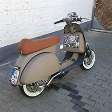 vespa px150 custom vespa vespa vespa px and scooters custom vespa px xe custo