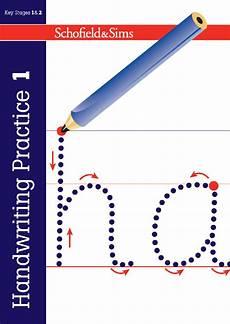key stage 1 handwriting worksheets free 21771 handwriting practice 1 key stage 1 ks1 handwriting practice key stage 2 ks2 handwriting