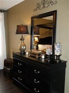 Bedroom Dresser With Mirror Decor Ideas by Bedroom Dresser Bestdressers 2017