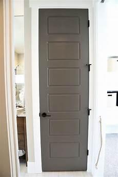choosing interior door styles and paint colors trends interior door styles painted interior