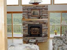Ideas For Fireplace by Ideas Fireplace Ideas For Classic Warm Up