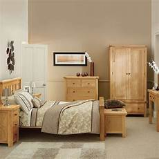 Bedroom Colour Ideas With Oak Furniture by 9 Best Master Bedroom Colors Images On