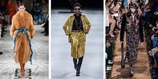 robe style ée 20 toutes les tendances automne hiver 2019 2020 rep 233 r 233 es 224 la