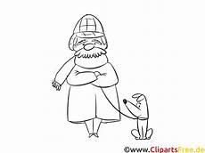 Malvorlage Detektiv Ausdrucken Hund Detektiv Vorlage Zum Ausmalen Gratis