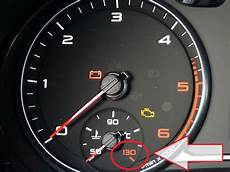 Les Verifs Int 233 Rieures Du Permis B Sur L Audi A1 Page 4