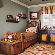 Bedroom Ideas For Boys And by Big Boys Bedroom Design Ideas Room Design Ideas