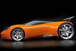 Wallpaper Lotus Car Concept Hot Wheels Desktop