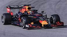 Sports Wallpapers F1 2019 Testing Wallpaper