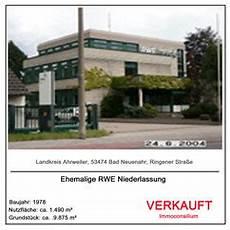 53474 Bad Neuenahr Ahrweiler Immoconsilium Ihr Partner