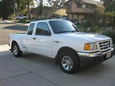 2001 Ford Ranger  Pictures CarGurus
