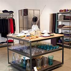 Concept Store München - es ce concept store g 228 rtnerplatz m 252 nchen m 252 nchen creme