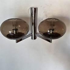 pair of 1960s italian sciolari wall lights for sale at 1stdibs