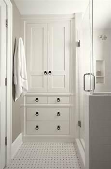 bathroom linen closet ideas a disturbing bathroom renovation trend to avoid laurel home