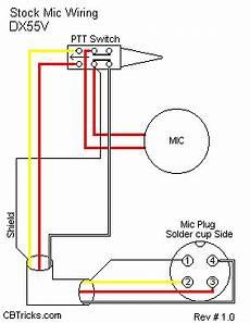 galaxy radios dx55v service manual